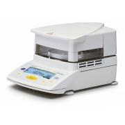 Анализатор влажности MA-150 (Sartorius, Германия)