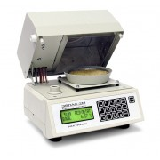 Moisture analyzer Evlas-2M