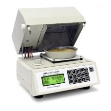 Анализатор влажности ЭВЛАС-2М