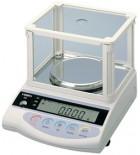 Лабораторные весы AJ, AJH