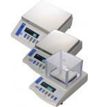Лабораторные весы LN