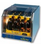 Термостат OxiTop Box (WTW, Германия)