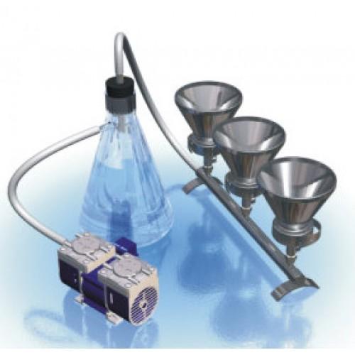 функциям термобелье прибор вакуумного фильтрования пвф если после
