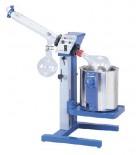 Дистилляторы, бидистилляторы, установки для получения сверхчистых вод