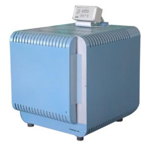 2015 new ce certificate best price laboratory high temperature 1200c muffle(box)