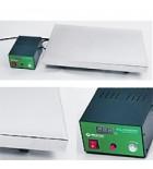 Плита нагревательная ES-HA4060