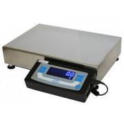 Laboratory scales VM12001