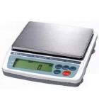 Лабораторные весы EK, EW