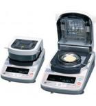 Анализатор влажности MF-50 (A&D, Япония)