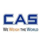 Весы CAS (Корея)
