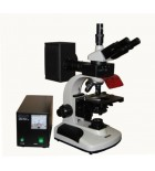 Микроскопы люминесцентные