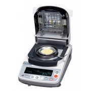 Moisture Analyzer ML-50 (A & D, Japan)