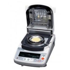 Анализатор влажности ML-50 (A&D, Япония)