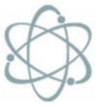 Лабораторные весы Explorer (EX)